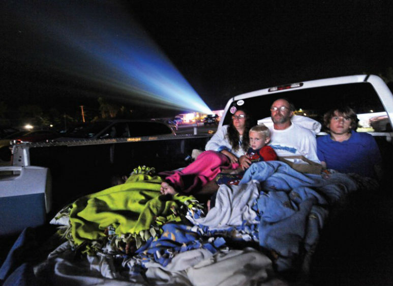 yatala drive in movies tips for first timers the good guide gold
