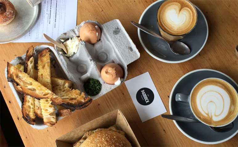 Paddock_Bakery_Gold_Coast_The_Good_Guide_773x478.jpg