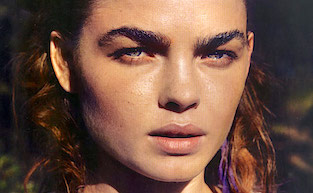 Regret-Free Eyebrow Joints