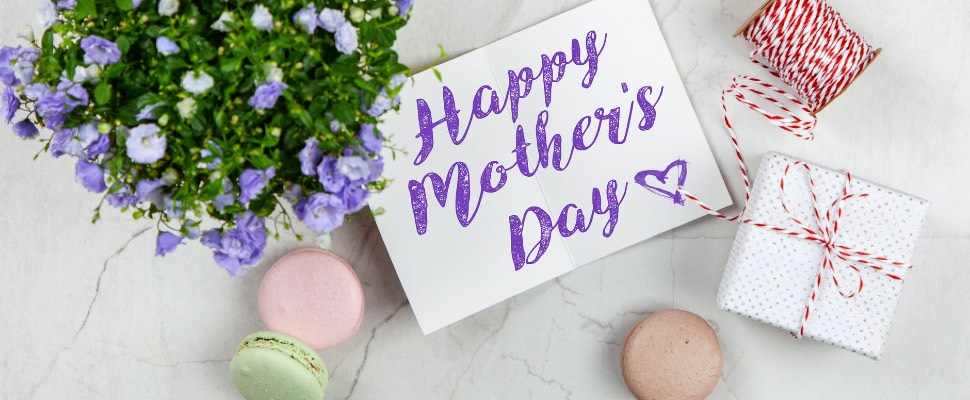 GC Mother's Day Guide 2020