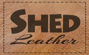 Shed Leather