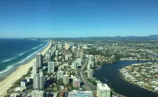Gold Coast Hottest Openings in 2019