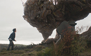 Win Tix to 'A Monster Calls'