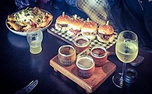 Brisbane Brewing Co | Beer Oasis