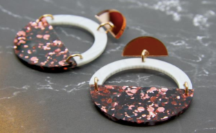 The Hot Spot for Hot Jewellery | Birdee and Star