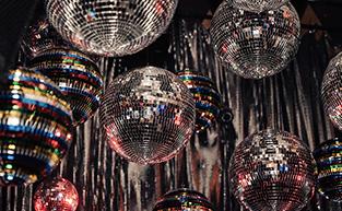 80's New Wave Dance Floor Killers