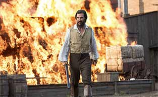 WIN TICKETS TO FREE STATE OF JONES