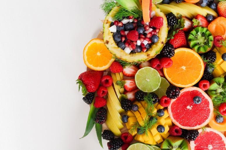 TOP FRESH FRUIT & VEGIE BOUTIQUES IN BRIS