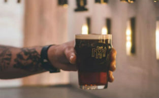 Your Ultimate Guide To Brewsvegas 2019