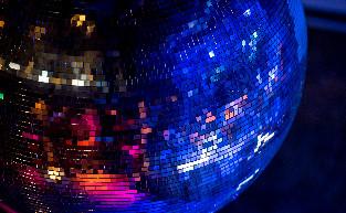 White Party | 80's Nightclub Reunion