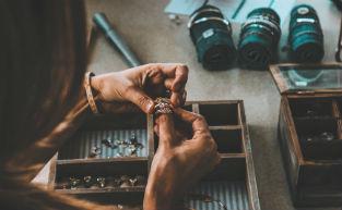 5 luxe local jewellery designers
