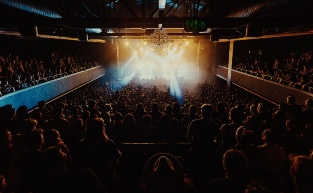 Best Music Venues Brisbane