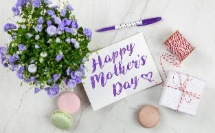 Mum-umental Guide to Mother's Day