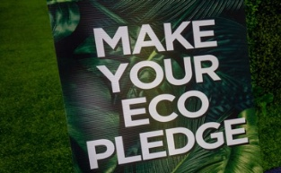 Brisbane's Eco Expo is Ready to Grow