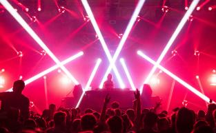 Top 10 Brisbane 80s Nightclubs