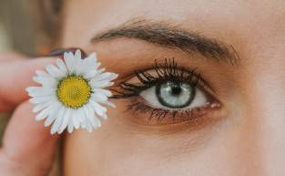 Your Ethical Beauty Brand Bible