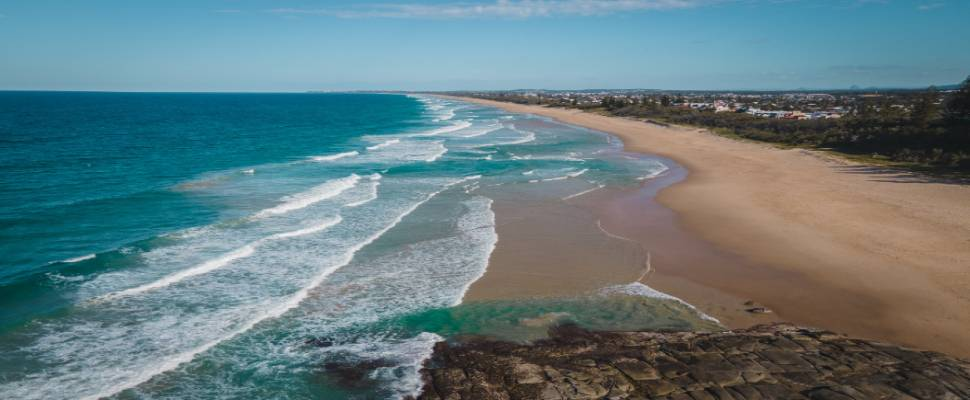 50 CHEAP THINGS TO DO ON THE SUNSHINE COAST