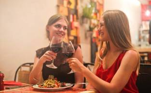 Love is in the Air | 10 Ideas for Date Night in Brisbane