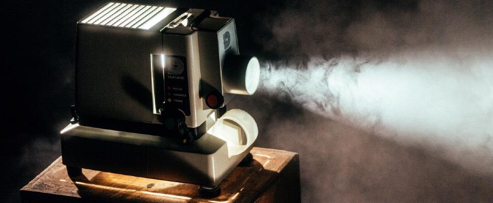 Flock Toward the Flickering Northern Lights: 2021 Scandinavian Film Festival