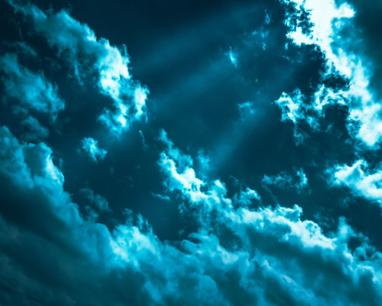 Enlighten with these Spiritual Retreats in and around Brisbane