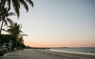 Queensland's Bucket List Beaches