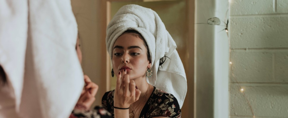 The Skincare Products and Routine That'll Have Your Skin Glowing In No Time