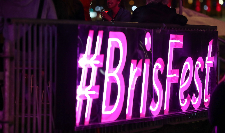 Your Essential Guide to BrisFest 2020