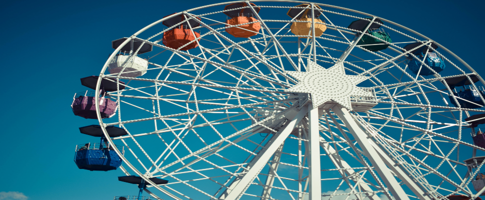 The Ultimate Guide to The Online EKKA 2020