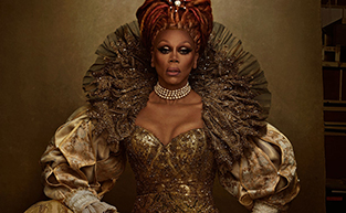 Top 20 Drag Queens That Slayed!