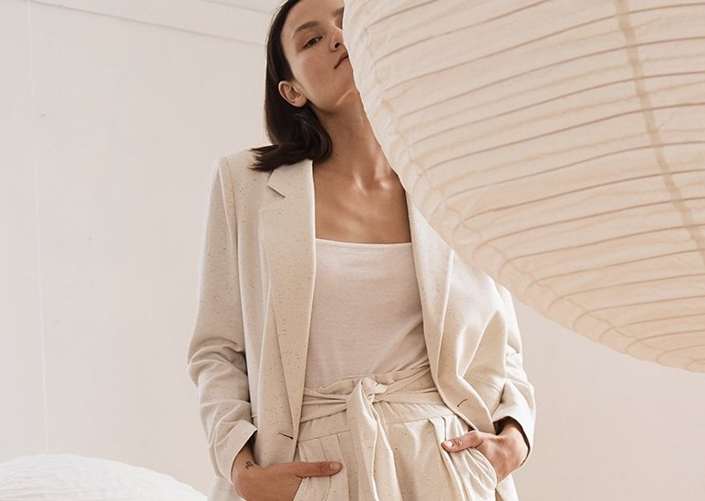 11 Luxe Local Labels