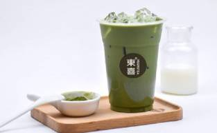 Brisbane's #Essential Bubble Tea Bucket List