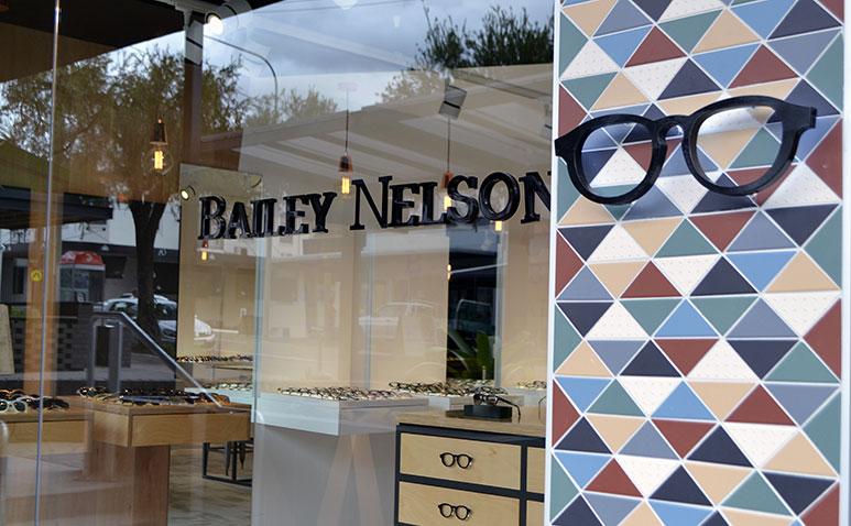 Bailey_Nelson_Gallery_773_478_1.jpg