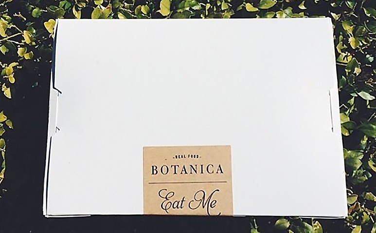 Botanica_Gallery_773_478_6.jpg