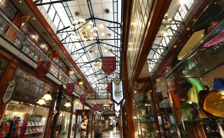 Brisbane-Arcade_gallery_773_478_6.jpg