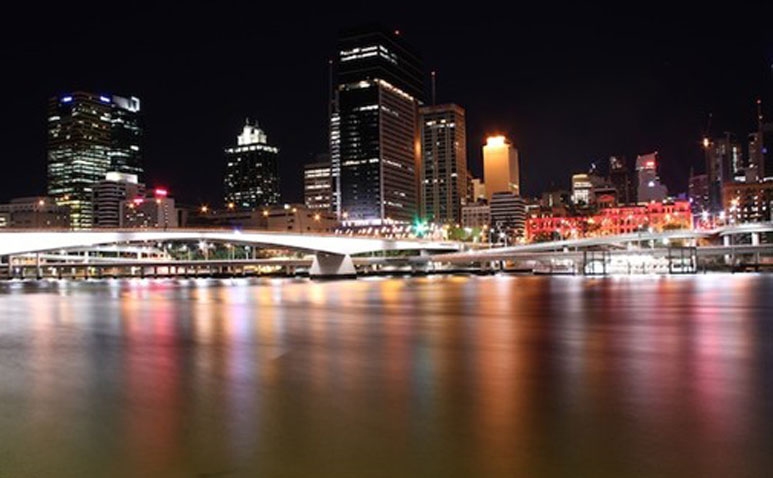 Brisbane_Marketing_Gallery_773_16.jpg