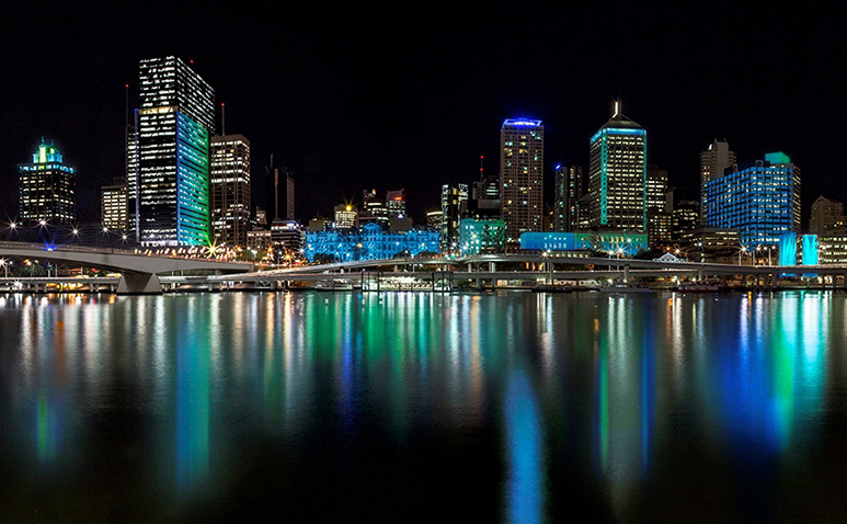 Brisbane_Marketing_Gallery_773_6.jpg