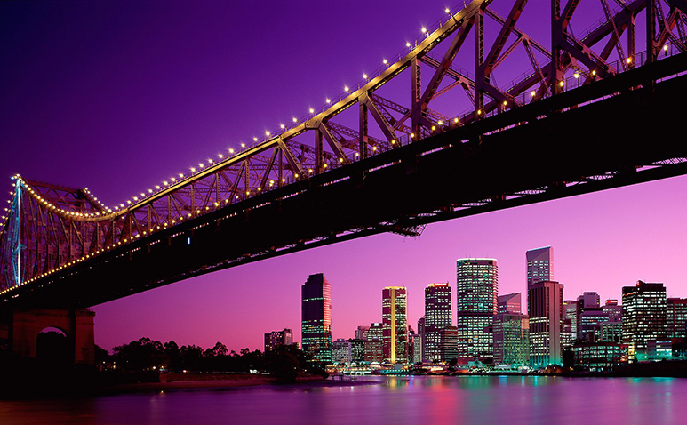 Brisbane_Marketing_Gallery_773_9.jpg