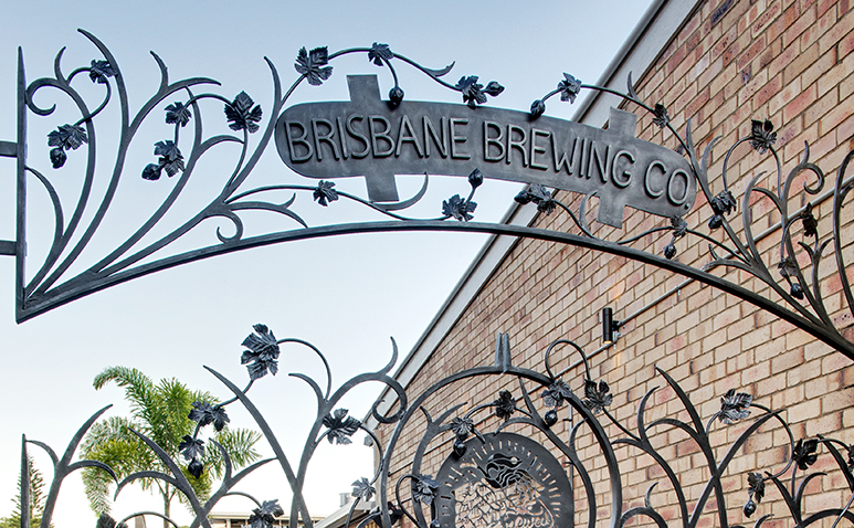 Brisbane_Brewing_7_773x478.jpg