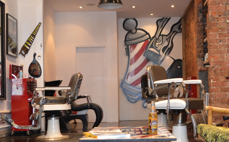 Crown-and-Co-Barbers-the-good-guide-10.JPG