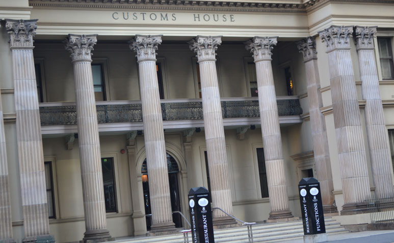 Customs_House_773_6.jpg