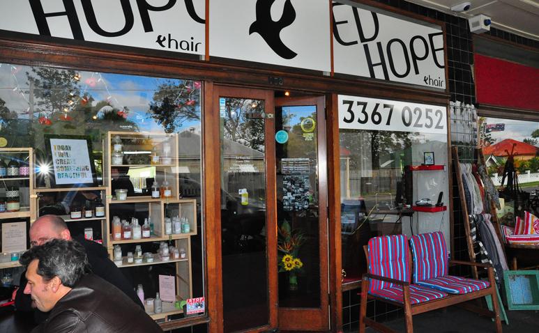 Ed_Hope_Hair_773_2.jpg