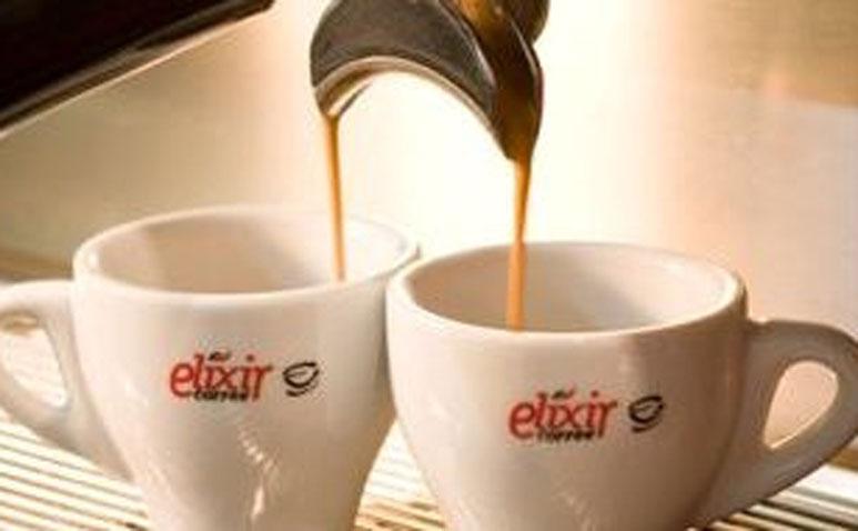 Elixir_gallery_773_478_3.jpg