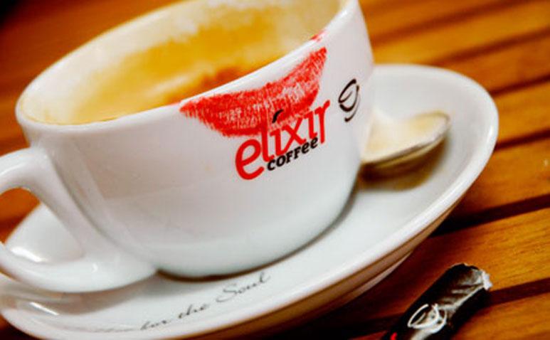Elixir_gallery_773_478_6.jpg