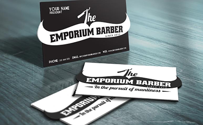 Emporium_Barber_773_1.jpg