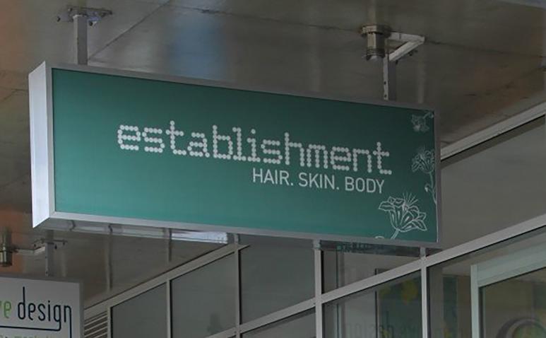 Establishment_Hair_773_1.jpg