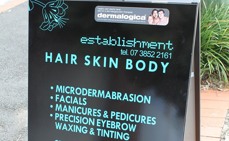Establishment_Hair_773_7.jpg