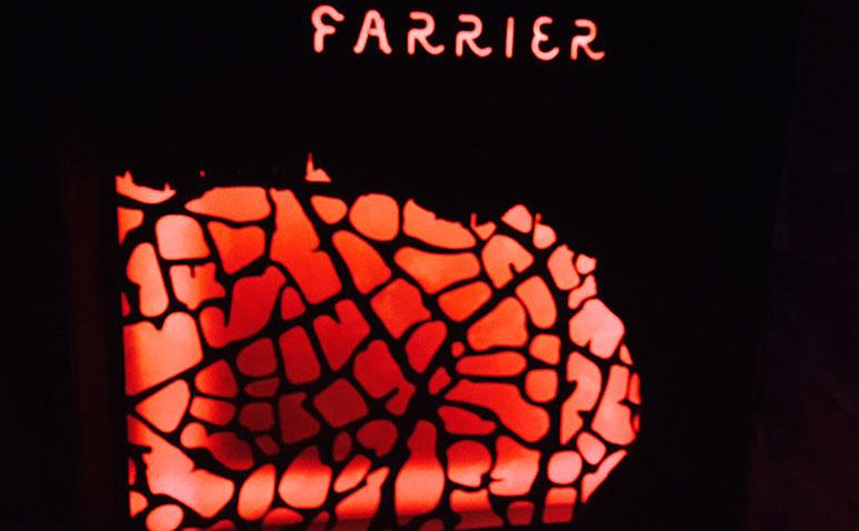 Farrier_The_Good_Guide_G1.jpg