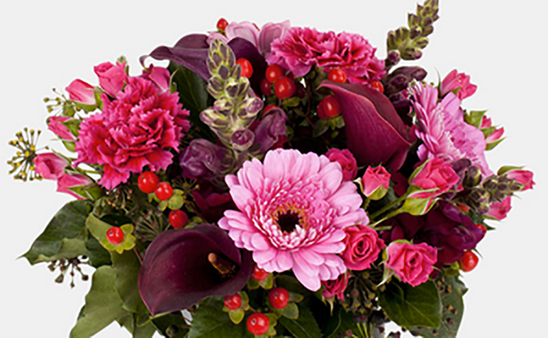 French_Flowers_773_15.jpg
