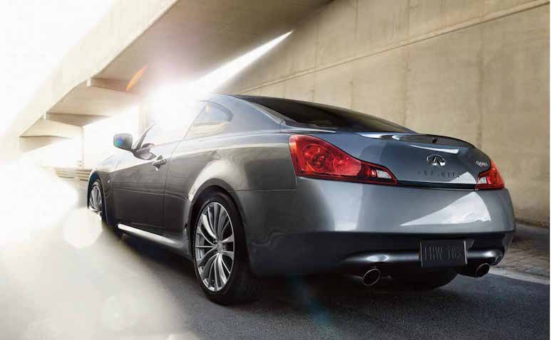 Infiniti-2016-Q60-Coupe-The-Good-Guide-Summerjpg.jpg