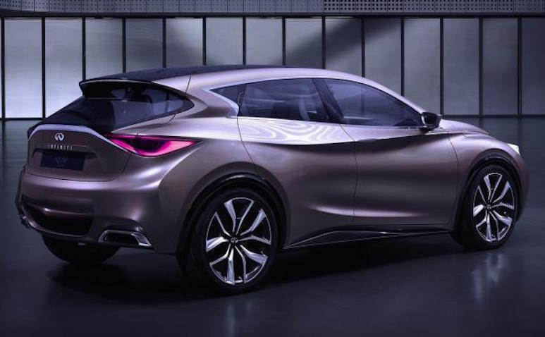 Infiniti-Q30-Concept-The-Good-Guide-Summer.jpg
